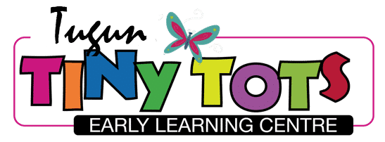 Tugun Tiny Tots Early Learning Centre
